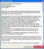 Anleitung: HijackThis-installer2rq6.jpg