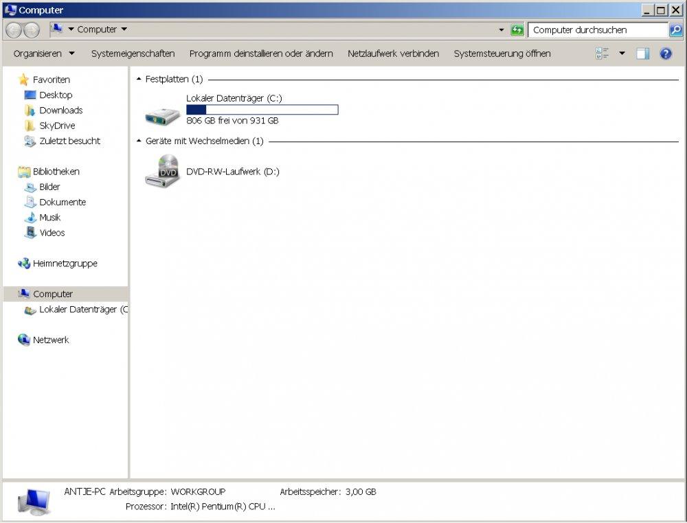 Name:  Arbeitsplatz.jpg Hits: 304 Größe:  71,3 KB