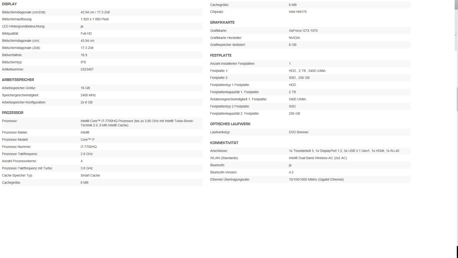 Gemütlich Verkaufskompetenzen Fortsetzen Ideen - Entry Level Resume ...