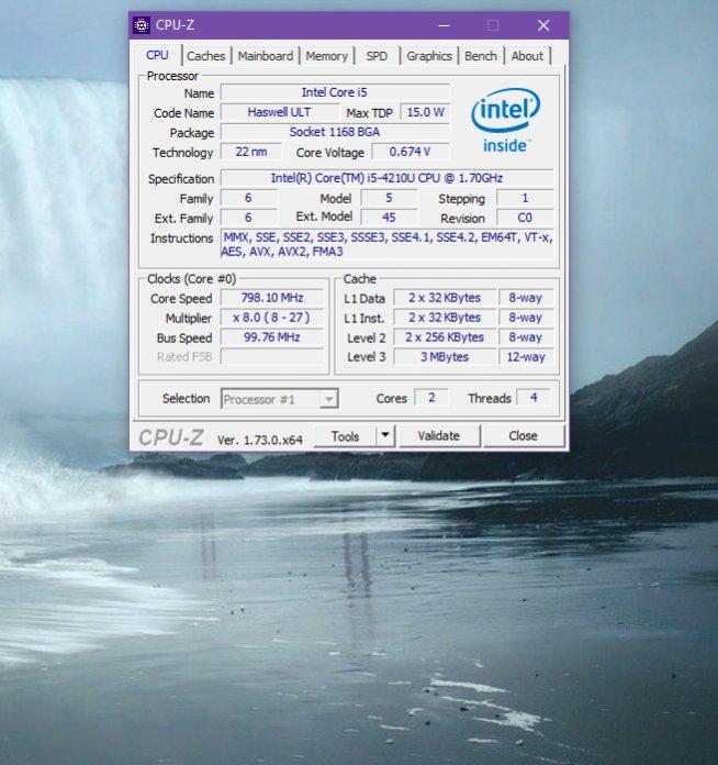 Name:  CPU.jpg Hits: 120 Größe:  81,9 KB