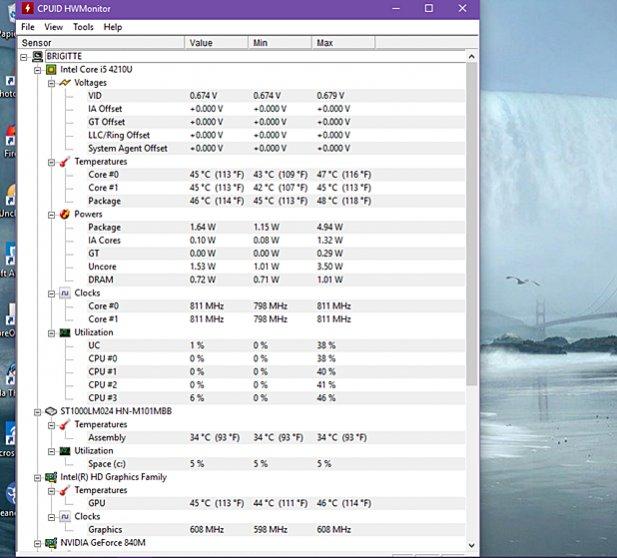 Name:  CPUD -1.jpg Hits: 116 Größe:  67,7 KB