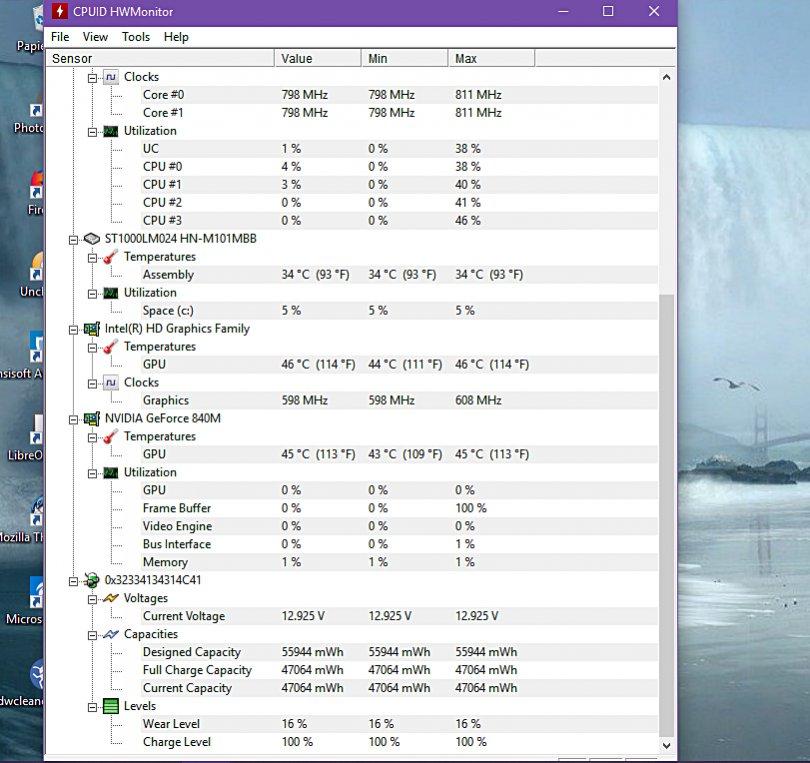 Name:  CPUD 2.jpg Hits: 101 Größe:  114,5 KB