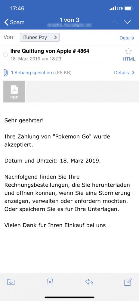 Name:  Screenshot_Mail.jpg