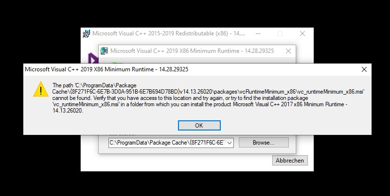 Windows 10 Nach Anmelden Schwarzer Bildschirm
