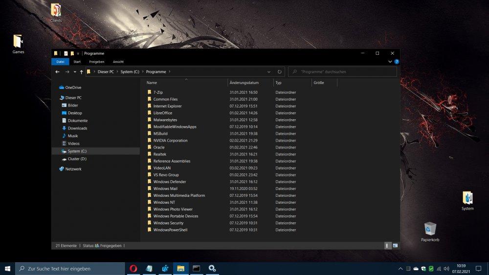 Name:  Serverdienst off 1.jpg Hits: 98 Größe:  81,8 KB
