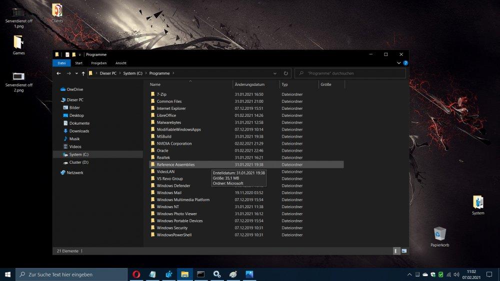 Name:  Serverdienst on 1.jpg Hits: 92 Größe:  84,2 KB