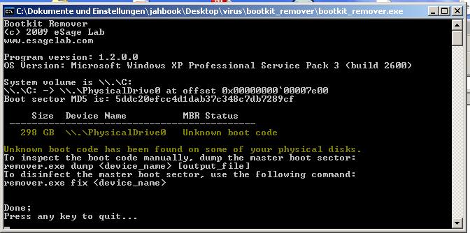 Name:  screen4-bootkit-remover.PNG Hits: 74 Größe:  21,3 KB